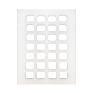 Picture of PillBook Jig - PJ01