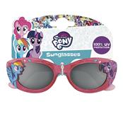 Picture of My Little Pony Sunglasses - PONY7