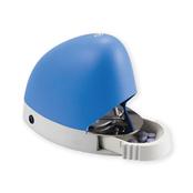 Picture of Benchtop Deblistering Machine Blue - POP100B