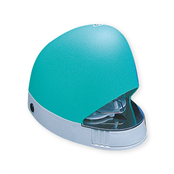 Picture of |enchtop Deblistering Machine Green - POP100G