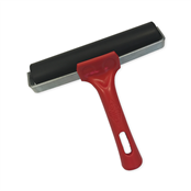 Picture of 150mm Standard Ink Roller - R5