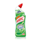 Picture of Harpic Active Clean Pine Gel 750ml - RB501684