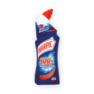 Picture of Harpic Limescale Remover 750ml - RB788677