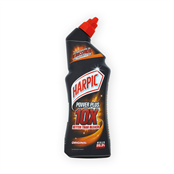 Picture of Harpic Power Plus 750ml PMP £1.69 - RB789049