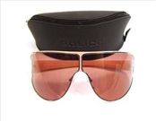Picture of Police Sunglasses 2940S 508X - S2940