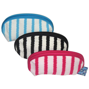Picture of Striped Cosmetic Purse - S696