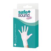 Picture of SA 10 Latex Examination Gloves - SA8923