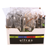 Picture of Ultras R/Glass Unit (6 of Each Strength) - SD15191