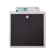 Picture of SECA 875 Personal Scales - SECA875