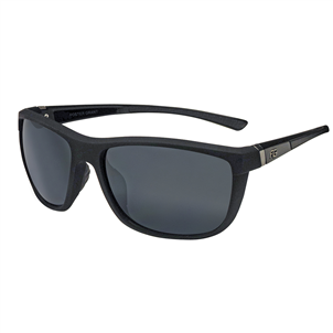 Picture of Foster Grant Active 19 05 BLK Sunglasses - SFGA19803EMT