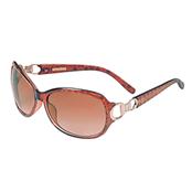 Picture of Foster Grants Latte Sunglasses - SFGF11024EMT