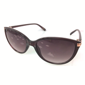 Picture of Foster Grant RVN 49 Sunglasses - SFGF18014EMT