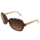 Picture of Foster Grant PF 42 Sunglasses - SFGF19801EMT