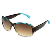 Picture of Foster Grant PJ 99 Sunglasses - SFGF19802EMT