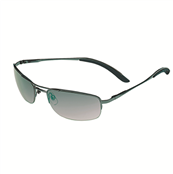 Picture of Foster Grant Smith Sunglasses - SFGL19118EMT