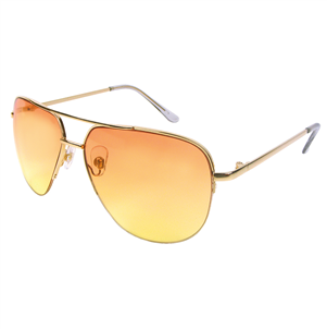 Picture of Foster Grant CLVL 1903 P/Y Sunglasses - SFGL20101EMT