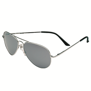 Picture of Foster Grant Dude Sunglasses - SFGL29083EMT