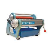 Picture of Stripfoil MINI Deblister Machine - SMDM001