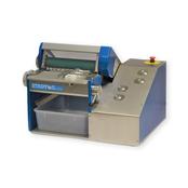 Picture of Stripfoil MOTO Deblister Machine - SMDM002