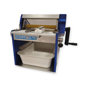 Picture of Stripfoil Mini Pro Deblister Machine - SMDM003