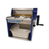 Picture of Stripfoil Mini Pro Deblister Machine - SMDM003