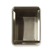 Picture of Stainless Steel Sleeve - SSS001