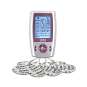 Picture of Kinetik Wellbeing D/Channel Tens Machine - TD3