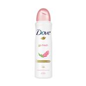 Picture of Dove APA Pomegranate 150ml - TODOV692A