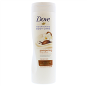 Picture of Dove Body Lotion Pampering 400ml - TODOV944