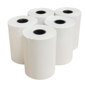 Picture of Thermal Rolls 57X40 Box Of 50 Rolls - TR5740L