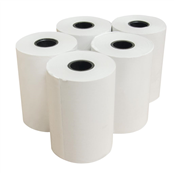 Picture of Thermal Rolls 80X75 Box Of 20 Rolls - TR8075