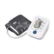 Picture of Automatic Blood Pressure Monitor U/Arm - UA611