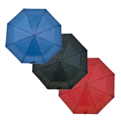 Picture of Plain Super Mini Umbrella Assorted - UU0013