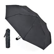 Picture of Plain Black Umbrella - UU0311