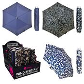 Picture of Windproof Super Mini Asstd Designs - UU0820M