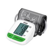 Picture of Kinetik Wellbeing Blood Pressure Monitor - WBP1