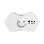 Picture of Kinetik Wellbeing Wireless Tens Machine - WT2